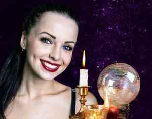 Diamante: astrologia e Tarocchi per il tuo oroscopo.