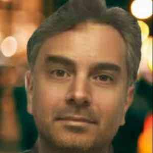 Michael: alla scoperta di te stesso: astrologia attiva e cartomanzia.